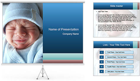 0000083646 PowerPoint Template