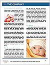 0000083646 Word Template - Page 3
