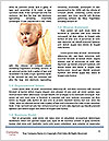 0000083646 Word Template - Page 4
