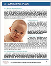 0000083646 Word Template - Page 8