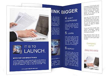 0000083647 Brochure Template