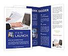 0000083647 Brochure Templates