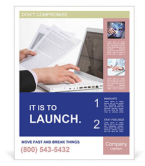 0000083647 Poster Templates