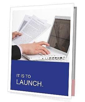 0000083647 Presentation Folder