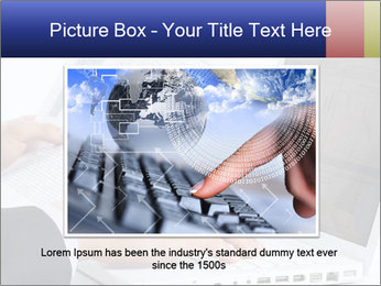 0000083647 PowerPoint Template - Slide 15