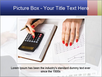 0000083647 PowerPoint Template - Slide 16
