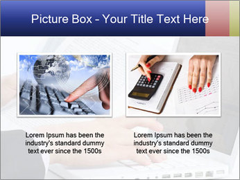 0000083647 PowerPoint Template - Slide 18