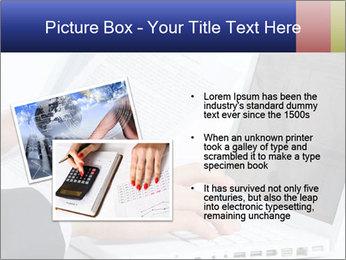 0000083647 PowerPoint Templates - Slide 20