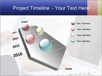 0000083647 PowerPoint Template - Slide 26
