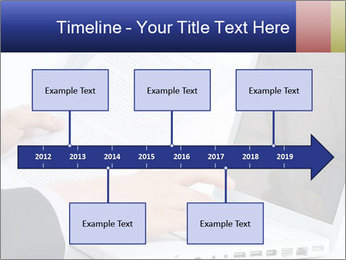 0000083647 PowerPoint Template - Slide 28