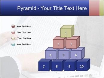 0000083647 PowerPoint Templates - Slide 31