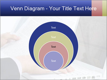 0000083647 PowerPoint Template - Slide 34