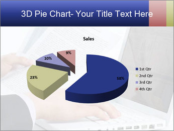 0000083647 PowerPoint Template - Slide 35