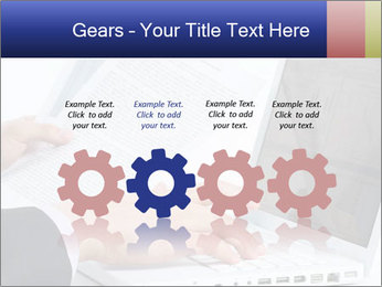 0000083647 PowerPoint Template - Slide 48