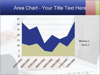0000083647 PowerPoint Templates - Slide 53