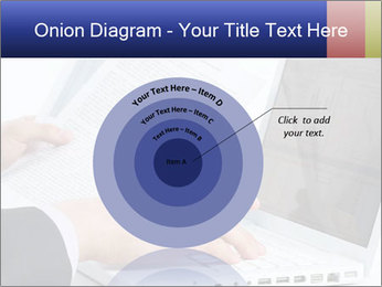0000083647 PowerPoint Template - Slide 61
