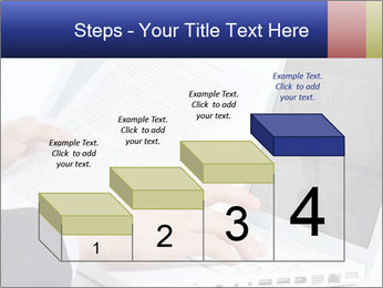 0000083647 PowerPoint Template - Slide 64
