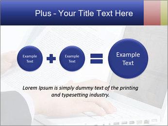 0000083647 PowerPoint Templates - Slide 75