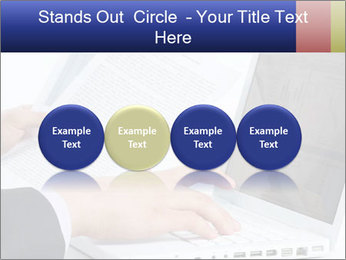 0000083647 PowerPoint Templates - Slide 76