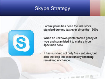 0000083647 PowerPoint Template - Slide 8