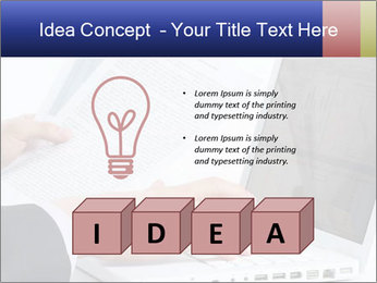 0000083647 PowerPoint Templates - Slide 80