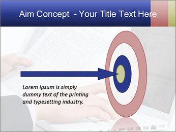 0000083647 PowerPoint Templates - Slide 83
