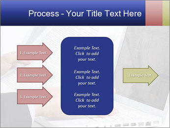 0000083647 PowerPoint Template - Slide 85