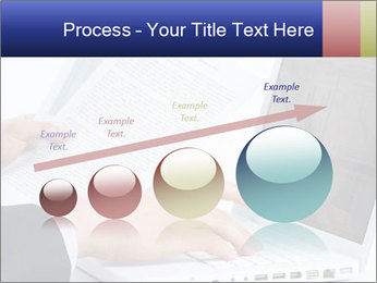 0000083647 PowerPoint Template - Slide 87