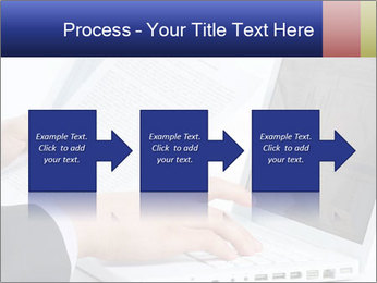 0000083647 PowerPoint Template - Slide 88