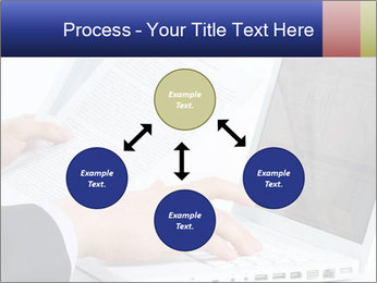 0000083647 PowerPoint Template - Slide 91