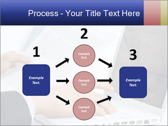 0000083647 PowerPoint Templates - Slide 92