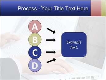 0000083647 PowerPoint Template - Slide 94