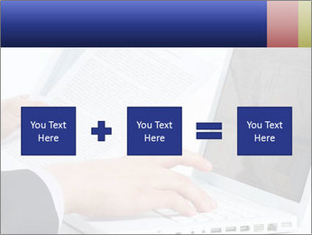 0000083647 PowerPoint Templates - Slide 95