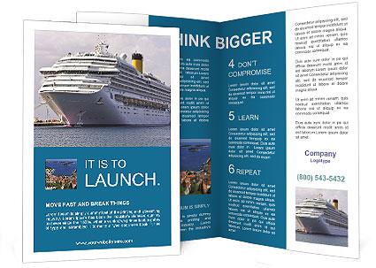 0000083648 Brochure Template