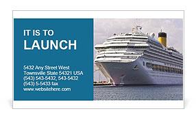 0000083648 Business Card Templates
