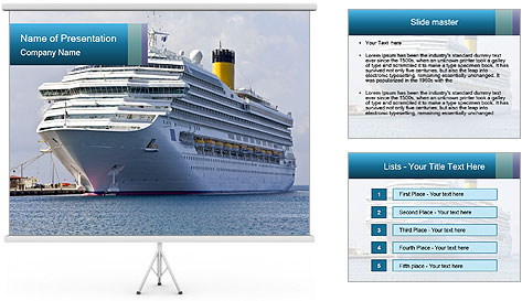 0000083648 PowerPoint Template