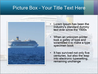 0000083648 PowerPoint Template - Slide 13
