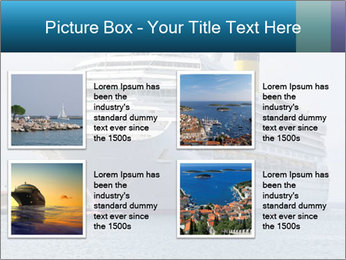 0000083648 PowerPoint Template - Slide 14
