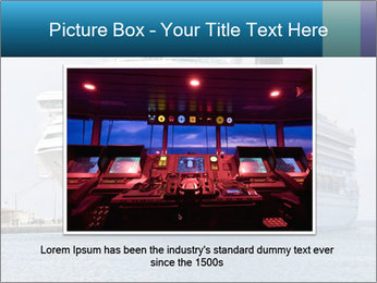 0000083648 PowerPoint Template - Slide 15