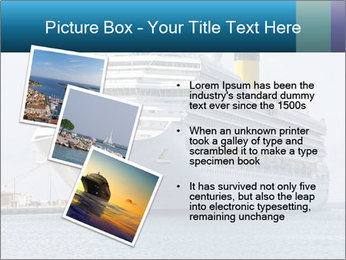 0000083648 PowerPoint Template - Slide 17