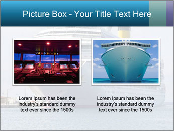 0000083648 PowerPoint Template - Slide 18