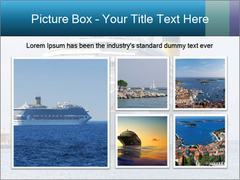0000083648 PowerPoint Template - Slide 19