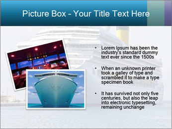 0000083648 PowerPoint Template - Slide 20