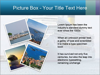 0000083648 PowerPoint Template - Slide 23