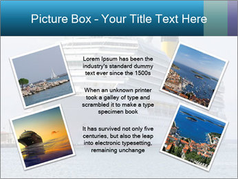 0000083648 PowerPoint Template - Slide 24
