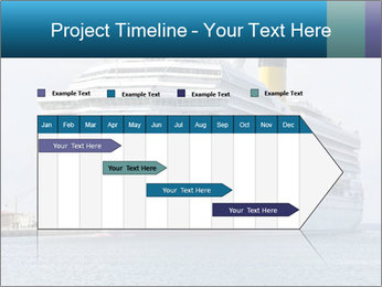0000083648 PowerPoint Template - Slide 25