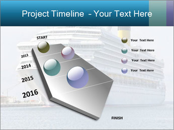 0000083648 PowerPoint Template - Slide 26