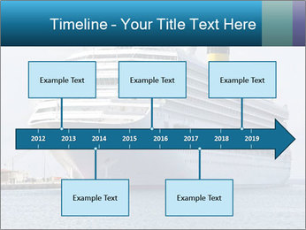 0000083648 PowerPoint Template - Slide 28