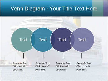 0000083648 PowerPoint Template - Slide 32