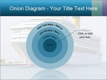 0000083648 PowerPoint Template - Slide 61